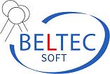 BELTEC SOFT